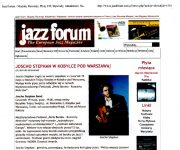 Jazz Forum.jpg (221 KB)
